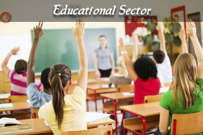 educational-sector