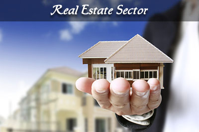 real-estate-sector